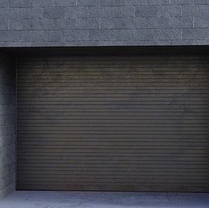 Fermetures : volet roulant, volet battant, porte de garage