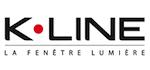 Nos fournisseurs : K-Line
