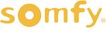 Nos fournisseurs : Somfy