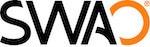 Nos fournisseurs : Swao